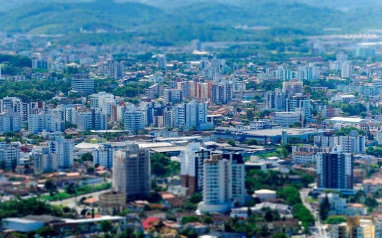 joinville_103