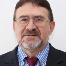 Irineu Giombelli (6)