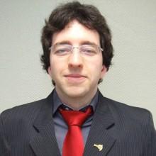 José Farenzena (2)