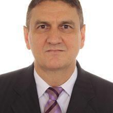 ROGERIO MACANHAO