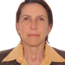 ZELIA MARIA BOSSE SCHNEIDER