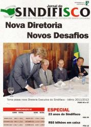 (12) Jornal Sindifisco