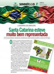 (8) Jornal Sindifisco