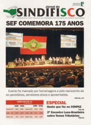 (9) Jornal Sindifisco