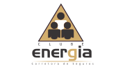 Clube-energia-180x100-png