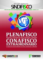 Jornal Plenafisco 2015