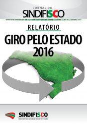 jornal-giro-pelo-estado-2016