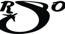 logo-jpg-vetorizada
