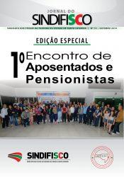 jornal-encontro-de-aposentados-v3