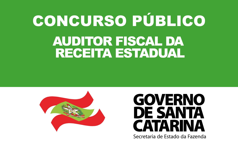 CONCURSO SEFAZ (2)