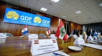 carlos_moises_participa_da_iii_edicao_do_forum_dos_governadores__20190219_1295521004