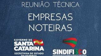 banner noteiras v4 (800x558)