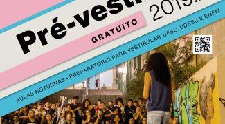 divulgacao_pre_vestibular_integrar-02