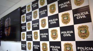 delegacia_policia_civil__20191107_1614931675