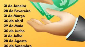 pagamento_dos_servidores__20200122_1967430412