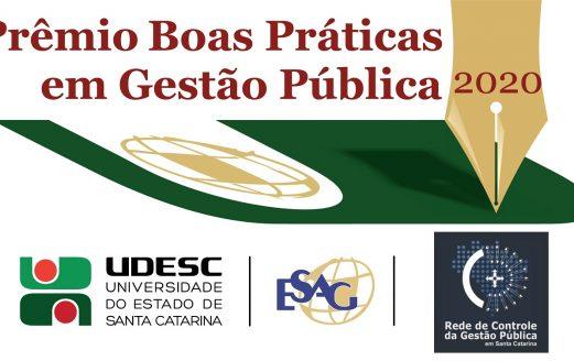 Marca_premio_BPGP_2020_3_15766040409025_1341