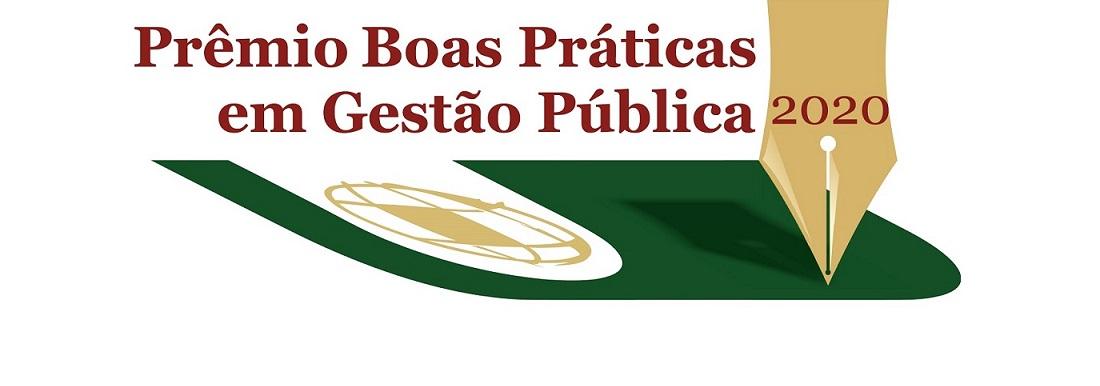 00_premio_BPGP_2020_15825027554084_2581