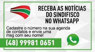 whatsapp V2.2