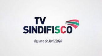 tv sindifisco