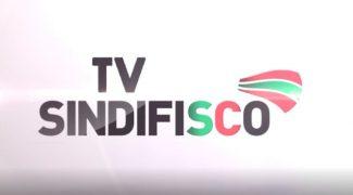 (01) TV SINDIFISCO