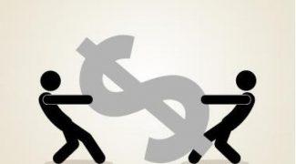 a-guerra-fiscal_0