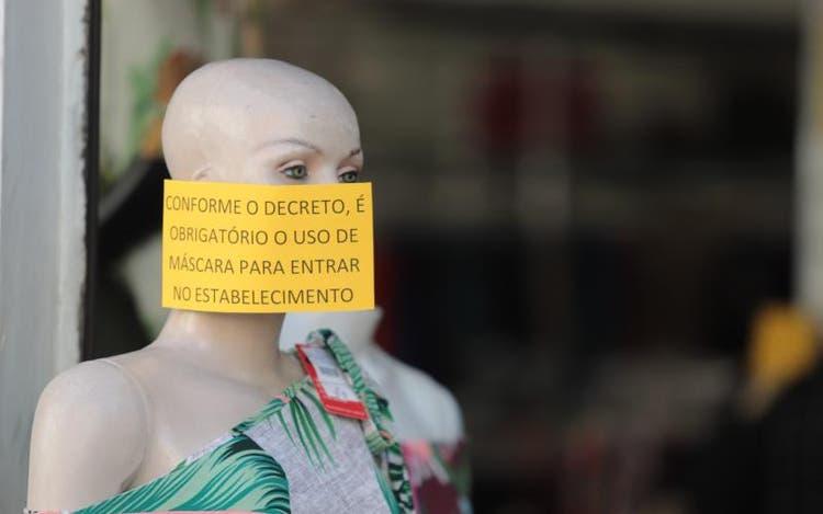 Mascara em Joinville_0