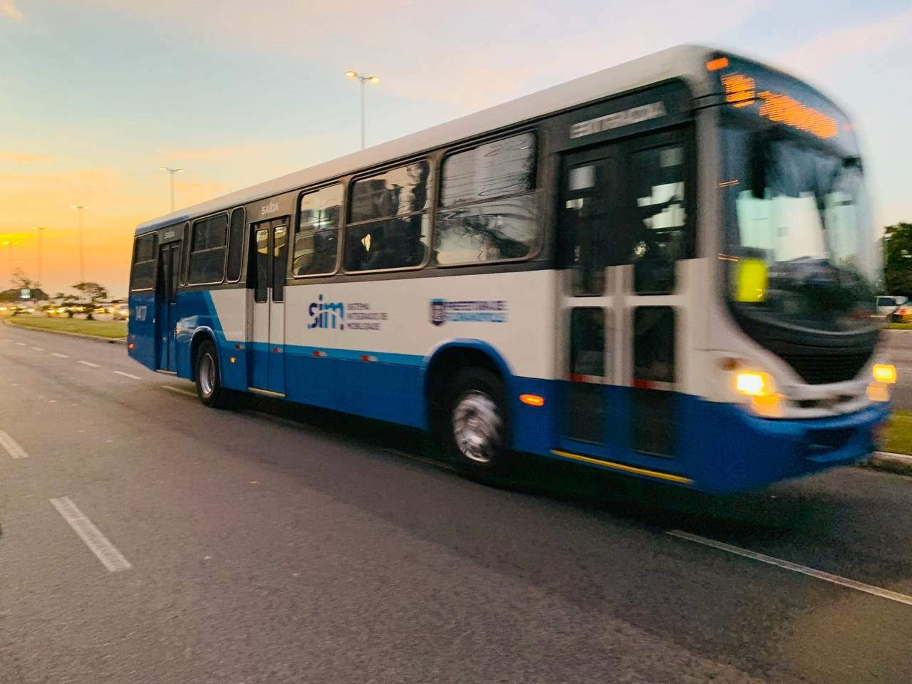 santa_catarina_diesel_transporte