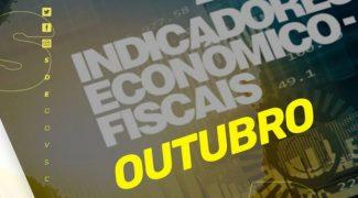 boletim_economico_de_outubro_apresenta_recuperacao_gradual_da_economia_catarinense_20201105_1196572446