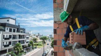 construcao-civil-MarcoFavero_9