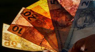 decimo_terceiro_salario_dinheiro_20190819_1011840411