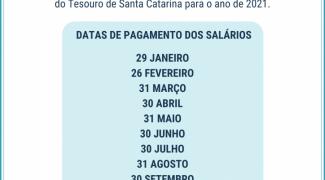DGDP_INFORMA_003_2021_-_Cronograma_de_Pagamento_dos_salarios_para_o_ano_de_2021-724x1024