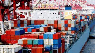 NAvio-cargueiro_balanca-comercial_importacao_exportacao_-carga_conteiner_3