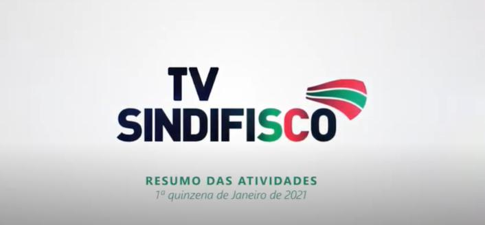 tv Sindi