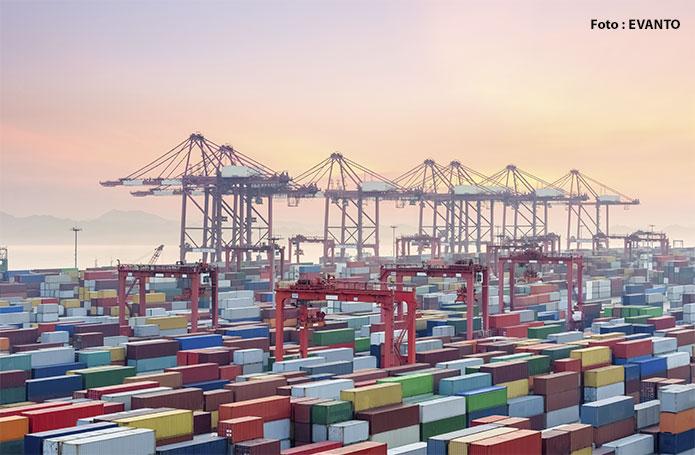 Porto_conteineres_China_Shangai_Exportação-China__-terminal-cargas