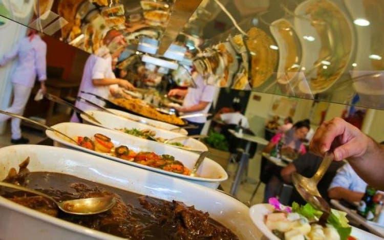 RestaurantesMarcoFaveroARBBD
