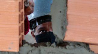emprego_trabalho_construcao_20200930_1512809326