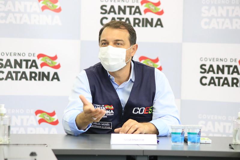governador-moises-em-agenda-no-sul-foto-mauricio-vieira