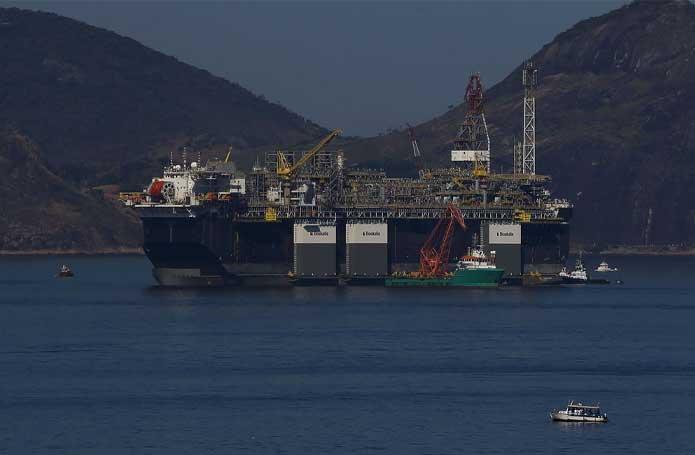 plataforma-de-petroleo_Tania_rego_Agencia_Brasil