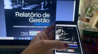 relatorio_gestao_2020_20210330_1791828105