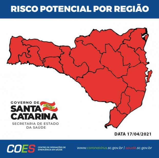 mapa_matriz_17_04_20210417_1285525856