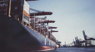Carga_navio_exportacao-comercio-exterior-
