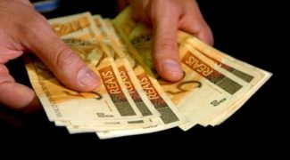 dinheiro_71_2[1]_3