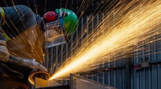 industria_emprego_industrial_20201008_1030325283