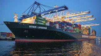 Navio_21_navio-carga_-comercio-exterior