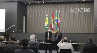 Site_Oficial___ACIC