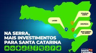 investimentos_serra_20210908_1530324536