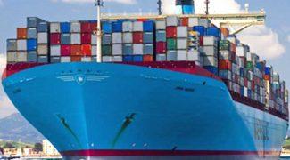 porta_containers_navio