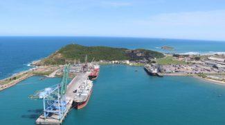 porto_de_imbituba_20210707_1760081444